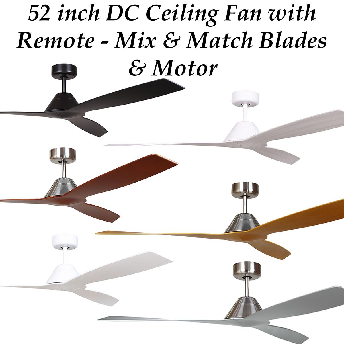 Forte Dc Ceiling Fans Ceiling Fan Bargains